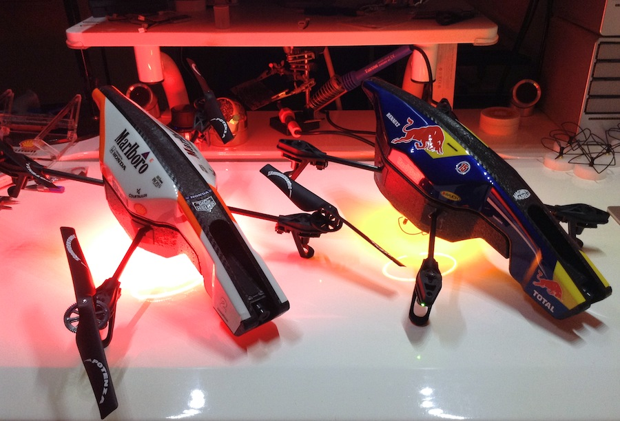 ar drone 2 wifi problem z2 how to charge interceptor rc helicopter quadcopters naples fl
